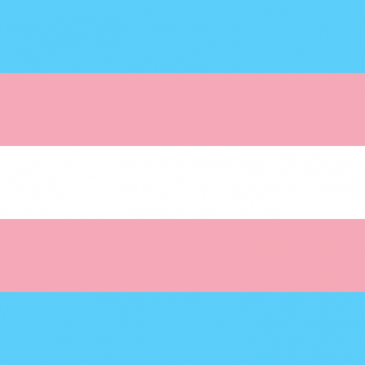 Club statement on the Gender Recognition Act reforms